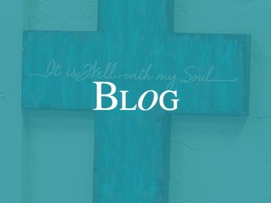 HB-Blog