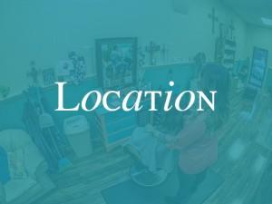 HB-Location