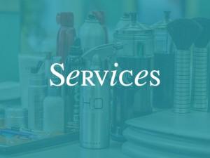 HB-Services